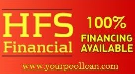 hfs_logo_red