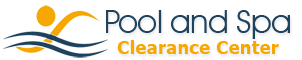 Pool and Spa Clearance Deals