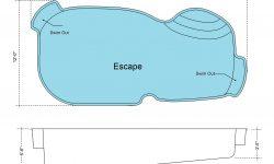 escape_r03_b