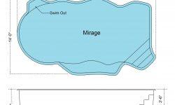 mirage_r03_b