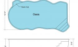 oasis_r03_b