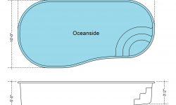 ocean_side_r03_b